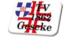 TV 1862 Geseke