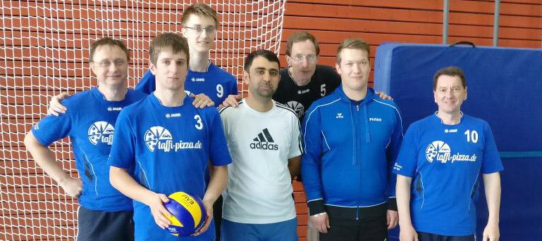 TVG_Berlin_Volleyball_slide