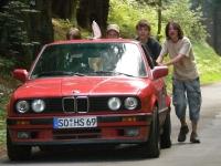 Svens_umweltfreunliche_Fahrt_in_die_Gaststaette_Pott.jpg